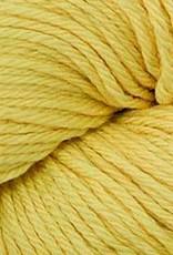 Cascade Cascade 220 - Lemon Yellow (4147)