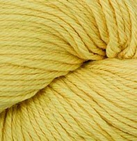 Cascade Cascade 220 - Lemon Yellow (4147)