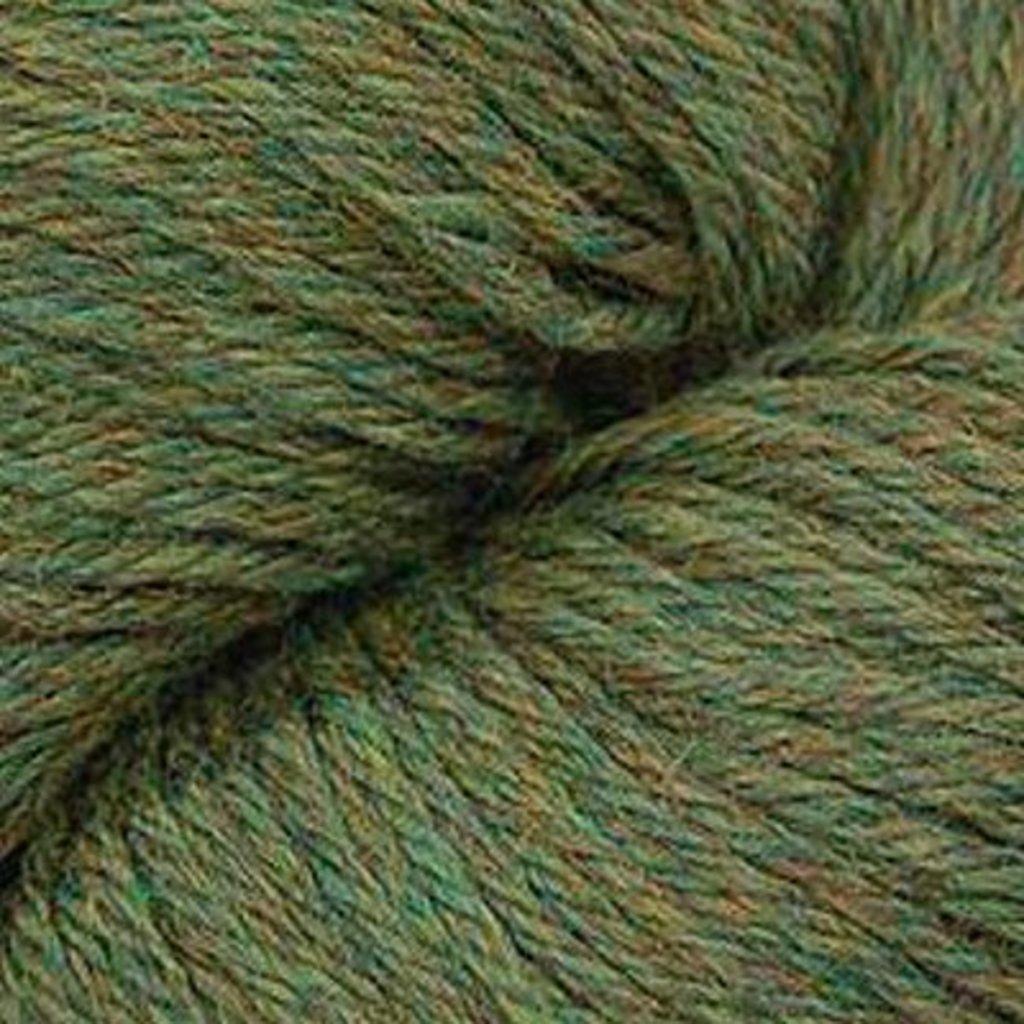 Cascade 220 Heathers - Lichen (9338)