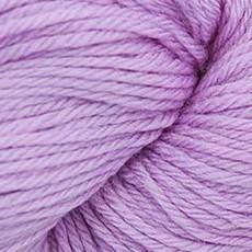 Cascade Cascade 220 - Lilac Mist (8912)