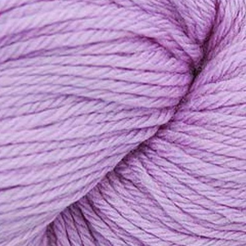 Cascade 220  Solids - Lilac Mist (8912)