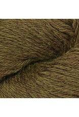 Cascade Cascade 220 Heathers - Loden (9459)