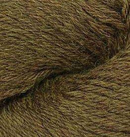 Cascade 220 Heathers - Loden (9459)