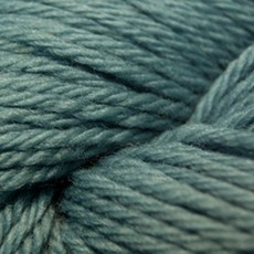 Cascade Cascade 220 - Mineral Blue (8311)
