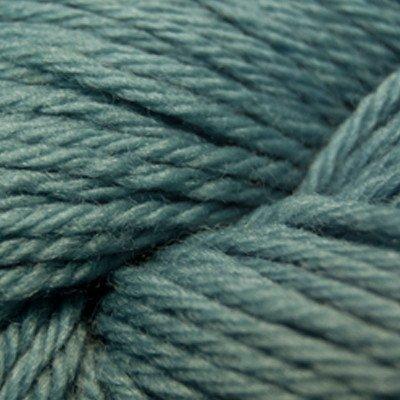 Cascade 220 - Mineral Blue (8311)*
