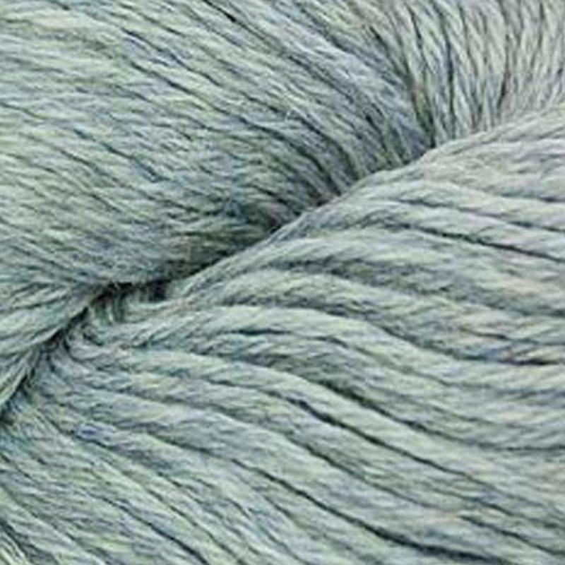 Cascade 220 - Indigo Frost Heather (9559)