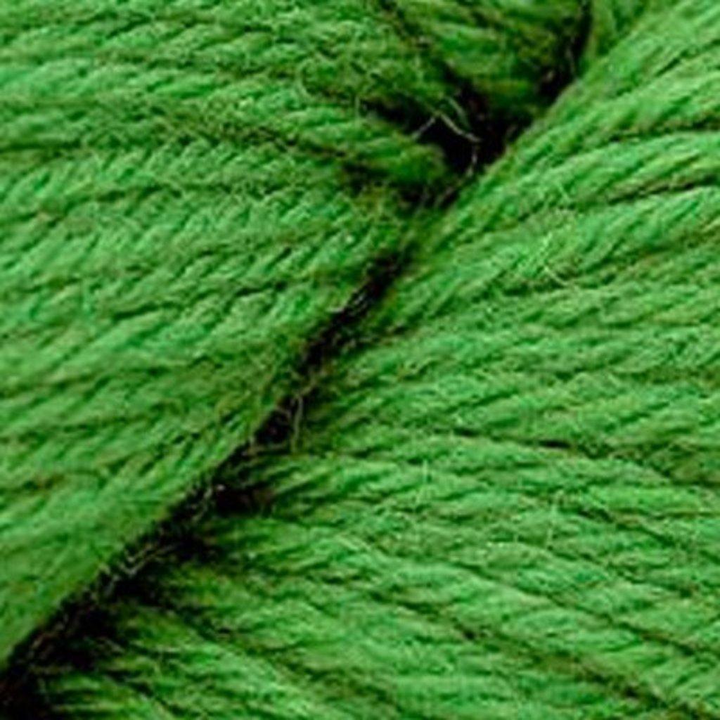 Cascade Cascade 220 - Palm (2409)