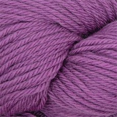 Cascade Cascade 220 - Radiant Orchid (9612)