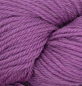 Cascade 220 - Radiant Orchid (9612)