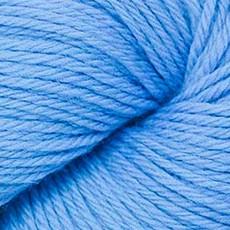 Cascade 220  Solids - Robin Egg Blue (8905)