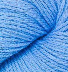 Cascade Cascade 220 - Robin Egg Blue (8905)