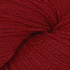 Cascade Cascade 220 - Ruby (9404)