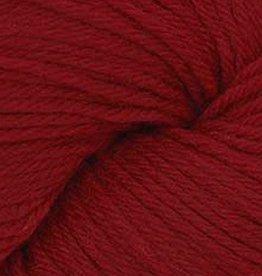 Cascade 220 Solids - Ruby (9404)