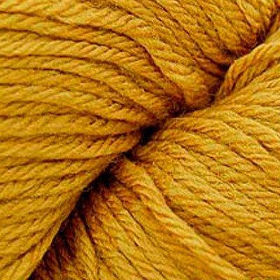 Cascade 220 Solids  - Sunflower (2415)