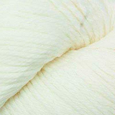 Cascade Cascade 220 - White (8505)