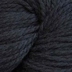 Cascade 220 Sport - Black (8555)