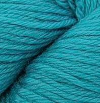 Cascade Cascade 220 Sport - Blue Hawaii (8421)