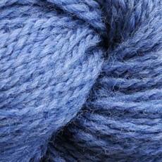 Cascade 220 Sport - Colonial Blue (9326)