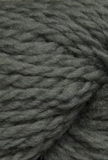 Cascade Cascade 220 Sport - Caster Grey (9620)
