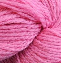 Cascade Cascade 220 Sport - Cotton Candy (9476)
