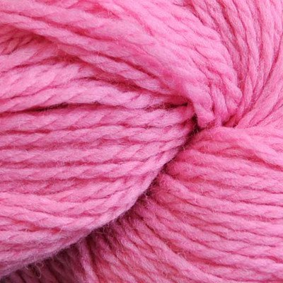 Cascade 220 Sport - Cotton Candy (9476)