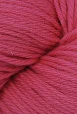 Cascade Cascade 220 Sport - Flamingo Pink (7805)