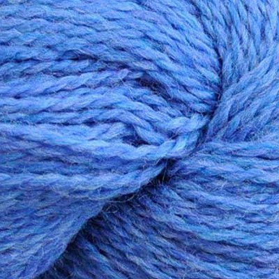 Cascade 220 Sport - Lake Blue Heather (9456)