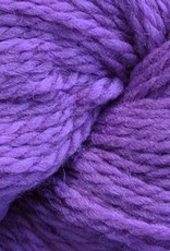 Cascade Cascade 220 Sport - Purple (7808)