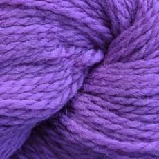 Cascade 220 Sport - Purple (7808)