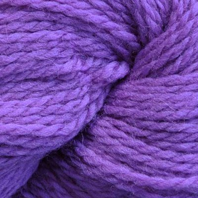 Cascade 220 Sport - Purple (7808)