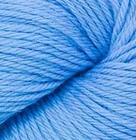 Cascade Cascade 220 Sport - Robin Egg Blue (8905)
