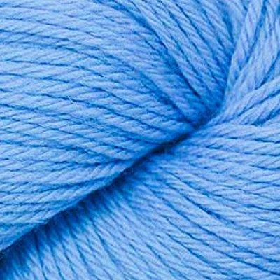 Cascade 220 Sport - Robin Egg Blue (8905)