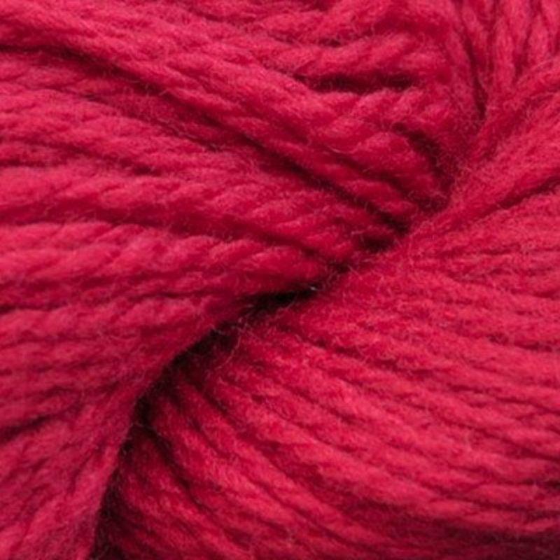 Cascade 220 Sport - Ruby (9404)