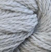 Cascade Cascade 220 Sport - Silver Grey (8401)