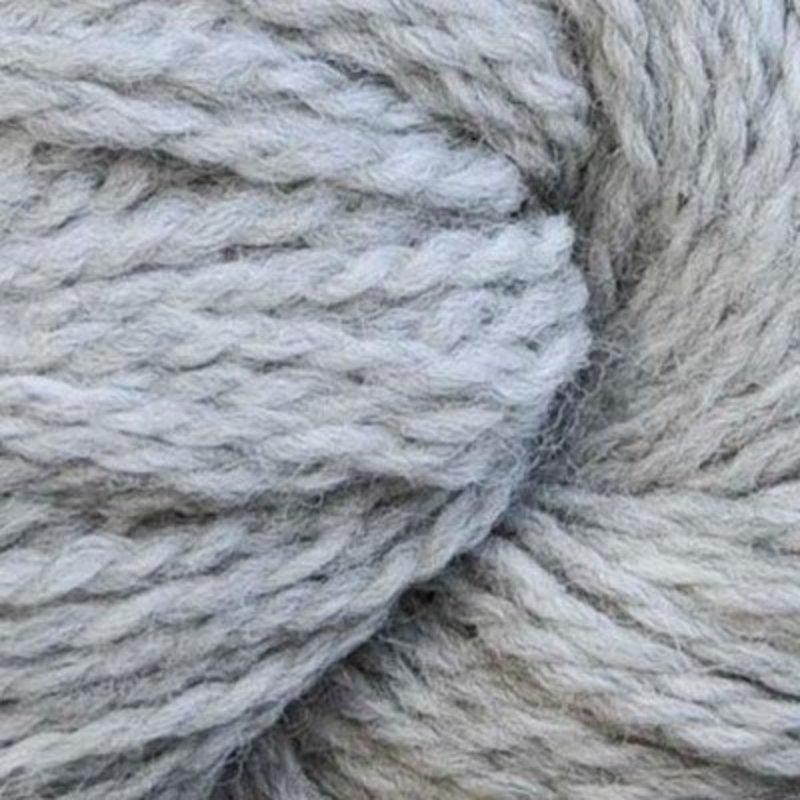 Cascade 220 Sport - Silver Grey (8401)