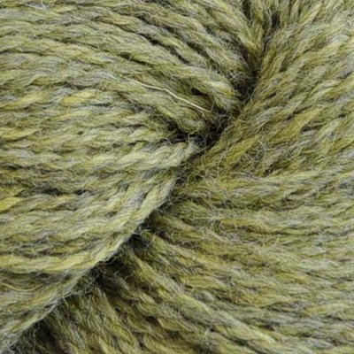 Cascade 220 Sport - Turtle Heather (2452)