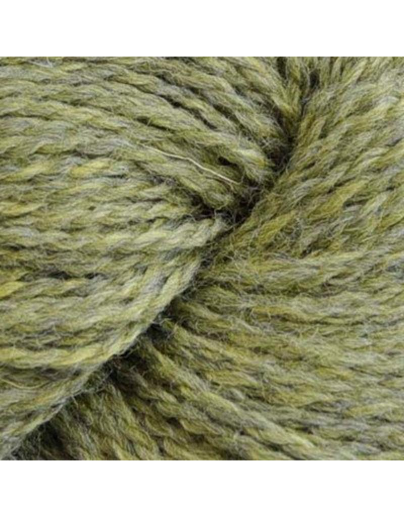 Cascade Cascade 220 Sport - Turtle Heather (2452)