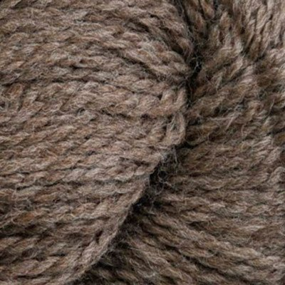 Cascade 220 Sport - Walnut Heather (8013)