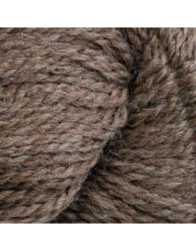 Cascade Cascade 220 Sport - Walnut Heather (8013)