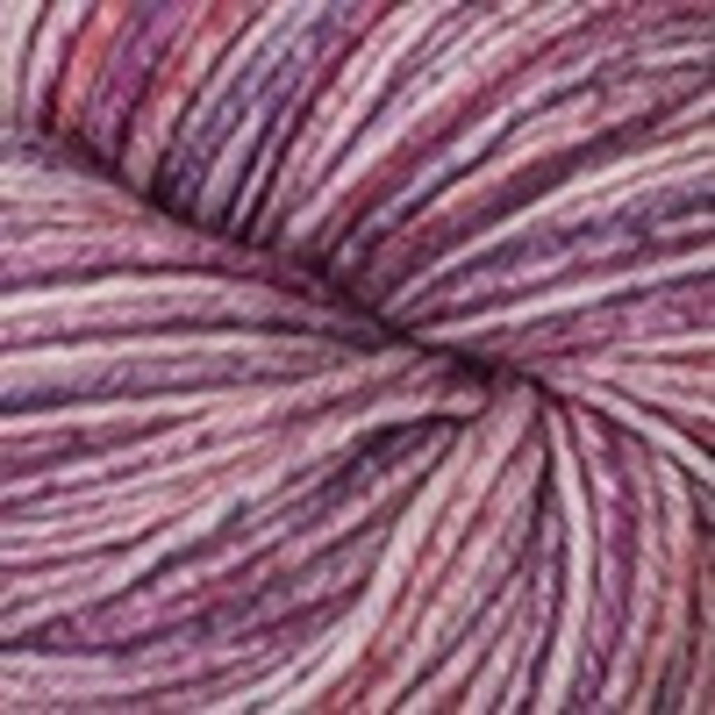 Cascade 220 Superwash Effects - Grapes (16)