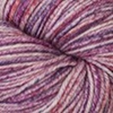 Cascade 220 Superwash Effects - Grapes (16)