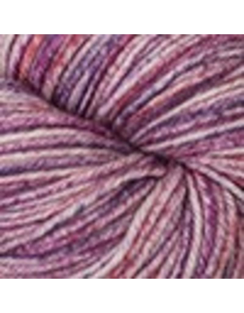 Cascade Cascade 220 Superwash Effects - Grapes (16)