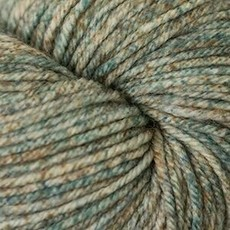 Cascade 220 Superwash Effects - Southwest (17)