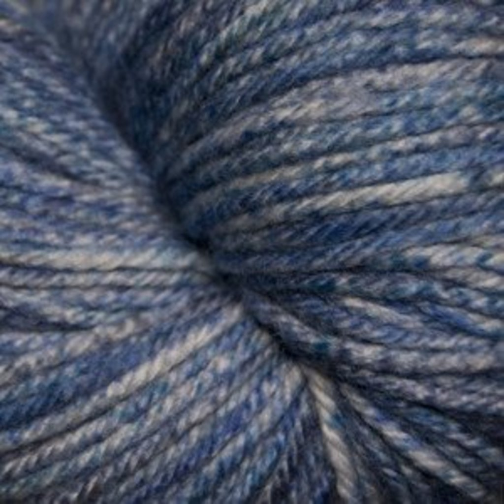 Cascade 220 Superwash Effects - Stormy Sea (06)