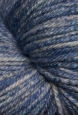 Cascade Cascade 220 Superwash Effects - Stormy Sea (06)