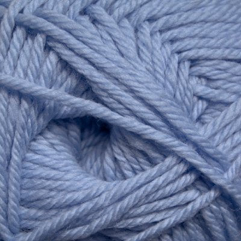 Cascade 220 Superwash Merino - Baby Blue (31)