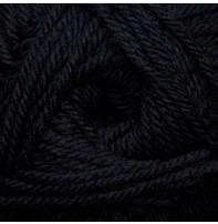 Cascade Cascade 220 Superwash Merino - Black (28)