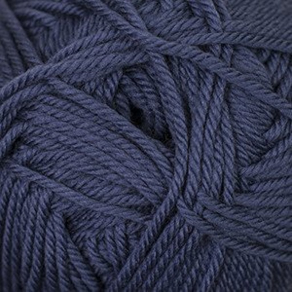 Cascade 220 Superwash Merino - Blue Indigo (52)