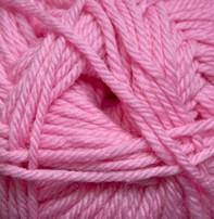 Cascade Cascade 220 Superwash Merino - Candy Pink (24)