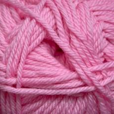 Cascade 220 Superwash Merino - Candy Pink (24)